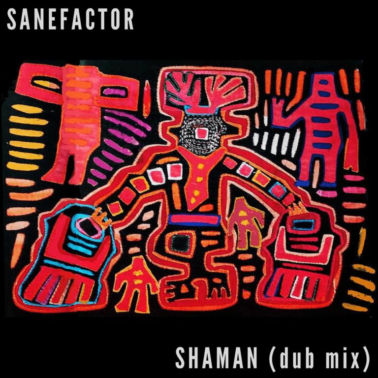 SaneFactor